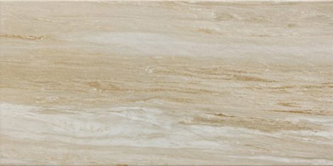 Sintesi Bellagio Sand 30x60,4 padlólap